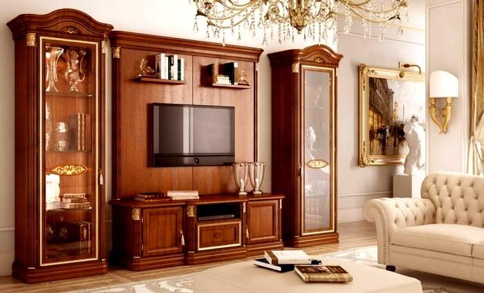 2a3df32de Интернет-магазин Итальянской мебели, мебели из Китая. Элитная мебель в  Москве